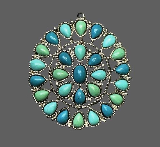 Ralph Lauren vintage costume jewelry