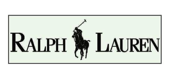 Polo Player logo
