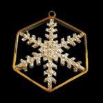 Franklin Mint vintage costume jewelry