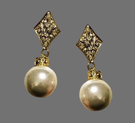 Telio jewelry line by Doris