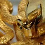 Erwin Pearl jewellery