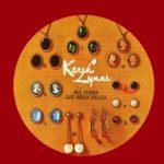 Karen Lynne vintage costume jewelry