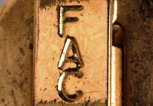 FAC Fifth Avenue Collection