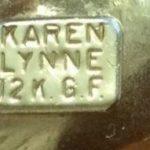 Marleen vintage costume jewelry